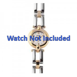 Fossil watch band ES8876