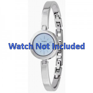 Fossil watch band ES8996