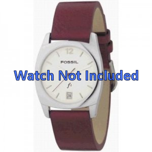 Fossil watch band ES9588