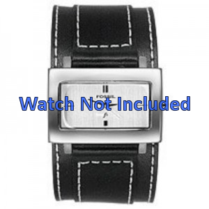 Fossil watch band ES9639