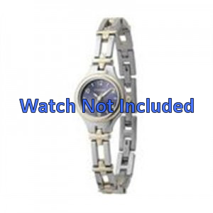 Fossil watch band ES9644
