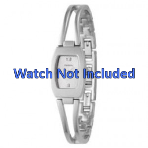 Fossil watch band ES9645