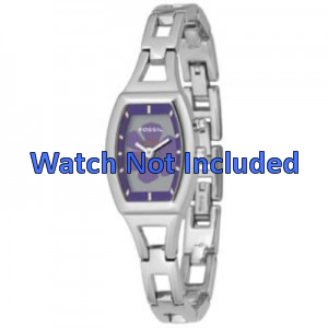 Fossil watch band ES9678