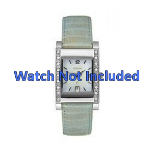 Fossil watch band ES9713