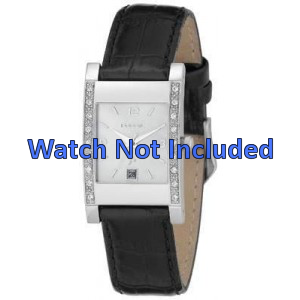 Fossil watch band ES9714