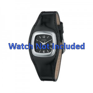 Fossil watch band ES9759