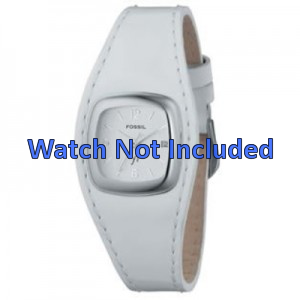 Fossil watch band ES9760