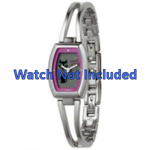 Fossil watch band ES9768