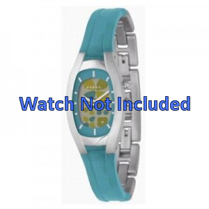 Fossil watch band ES9806