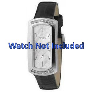 Fossil watch band ES9842