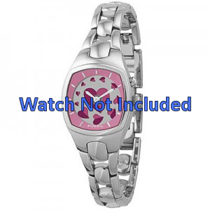 Fossil watch band ES9995