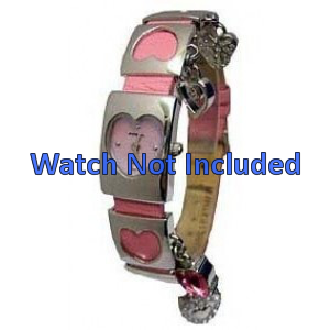 Fossil watch band ES9998