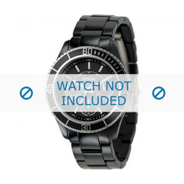 Fossil watch band ES2541