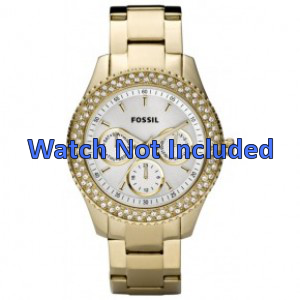 Fossil watch band ES2861