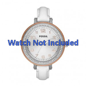 Fossil watch band AM4362
