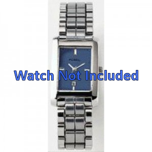 Fossil watch band FS2584