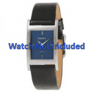 Fossil watch band FS2694