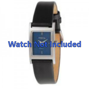 Fossil watch band FS2695