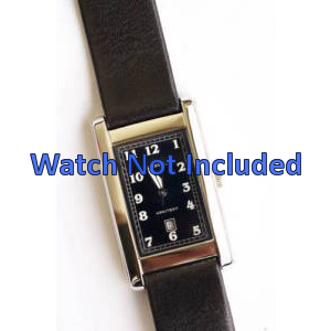 Fossil watch band FS2838