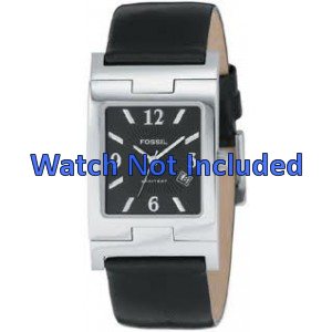 Fossil watch band FS2887