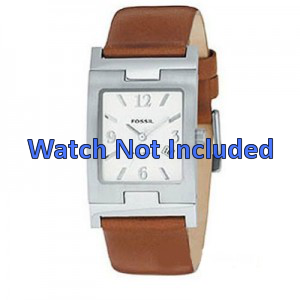 Fossil watch band FS2888