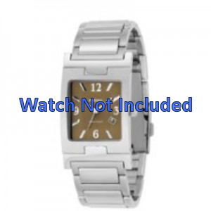 Fossil watch band FS2892