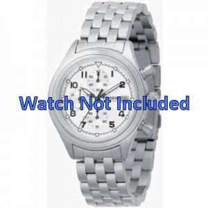 Fossil watch band FS2901