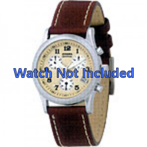 Fossil watch band FS2962