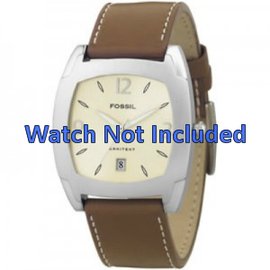Fossil watch band FS2969