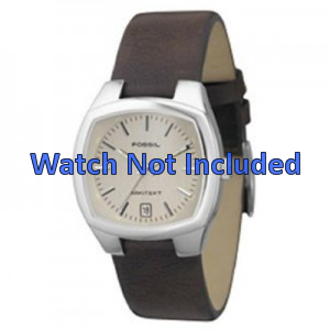 Fossil watch band FS3068