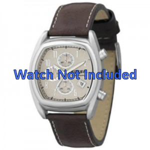 Fossil watch band FS3082
