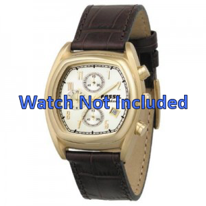 Fossil watch band FS3104