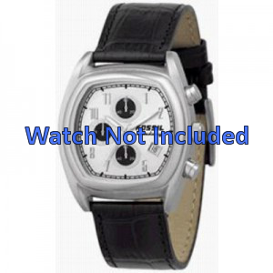 Fossil watch band FS3105
