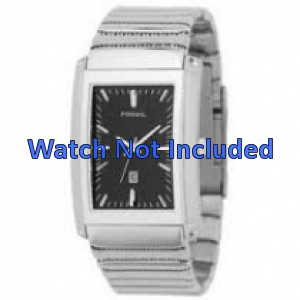 Fossil watch band FS4087