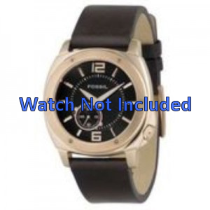 Fossil watch band FS4145