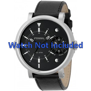 Fossil watch band FS4244