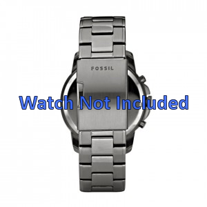 Fossil watch band FS4584