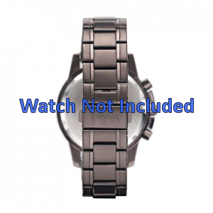 Fossil watch band FS4645