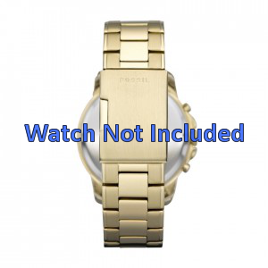 Fossil watch band FS4724