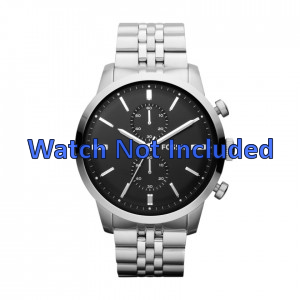 Fossil watch band FS4784