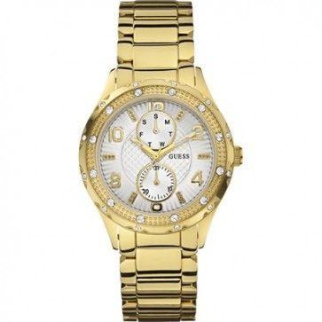 Guess watch W0442L2