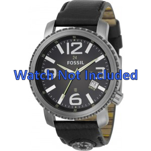 Fossil watch band JR1138