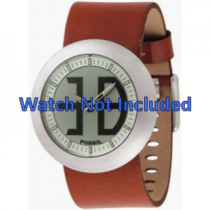 Fossil watch band JR7930