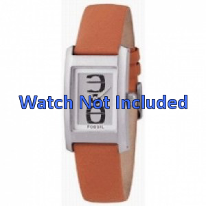 Fossil watch band JR7993
