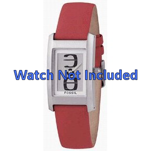 Fossil watch band JR7996
