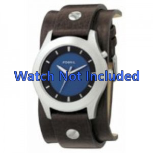 Fossil watch band JR8125
