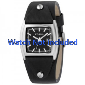 Fossil watch band JR8132