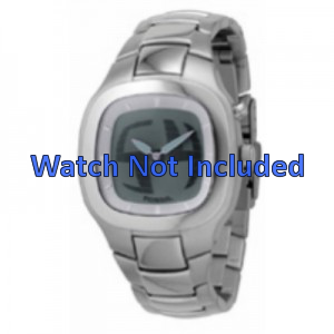 Fossil watch band JR8142