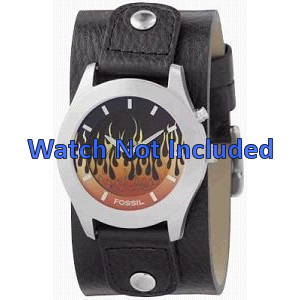 Fossil watch band JR8200