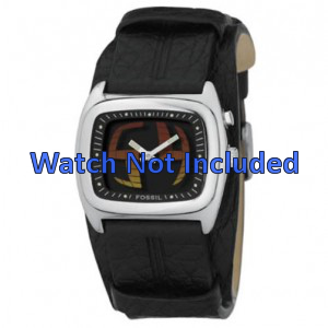 Fossil watch band JR8214